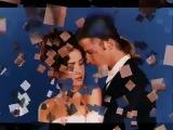 Natalia Oreiro - Me muero de amor (фан-клип)