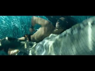 Тарзан /Tarzan (2013)